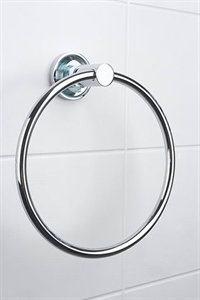 Picture of ARAGON Towel Ring