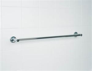 Picture of ARAGON Long Towel rail