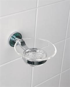 Picture of ARAGON Soap Dish