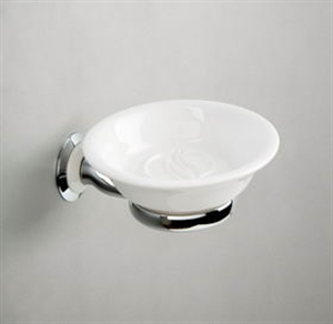 Picture of MINSTRAL Soap Dish