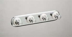 Picture of MINSTRAL Hook Panel