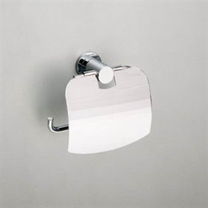 Picture of MONTANA Toilet Roll Holder