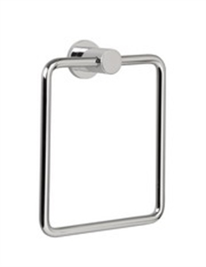 Picture of MONTANA Towel Ring
