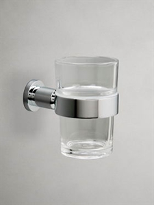 Picture of MONTANA Tumbler Holder