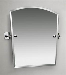 Picture of DELPHI Mirror