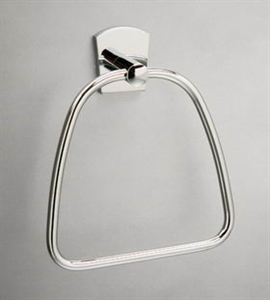 Picture of DELPHI Towel Ring