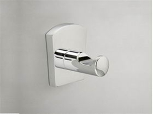 Picture of DELPHI Single Robe Hook