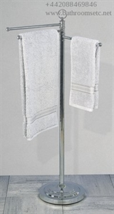 Picture of CLASSIC ACCESSORIES Towel Holder