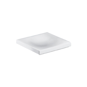Picture of Soap dish