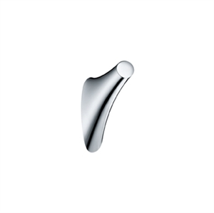 Picture of Wall hook