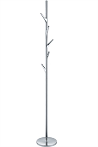 Picture of Free standing towel holder