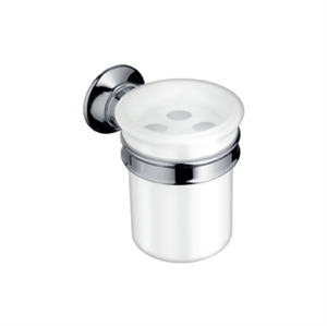 Picture of Toothbrush tumbler