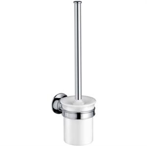 Picture of Toilet brush holder