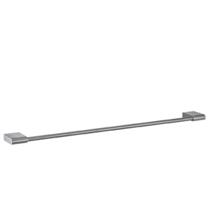 Picture of Bath towel holder long