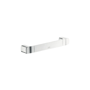 Picture of Grab bar