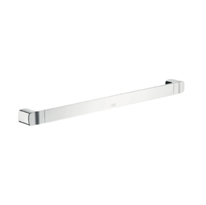 Picture of Towel holder standard
