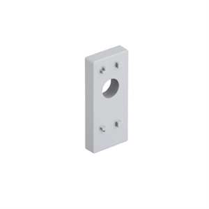 Picture of Wall bar spacer