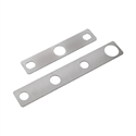 Picture of Mounting plate