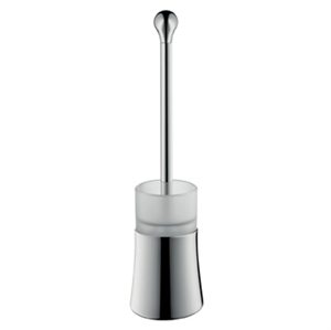 Picture of Toilet brush holder