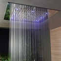Picture of Bossini Dream Rain Shower Collection