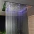 Picture of Bossini Dream Rain Shower Collection