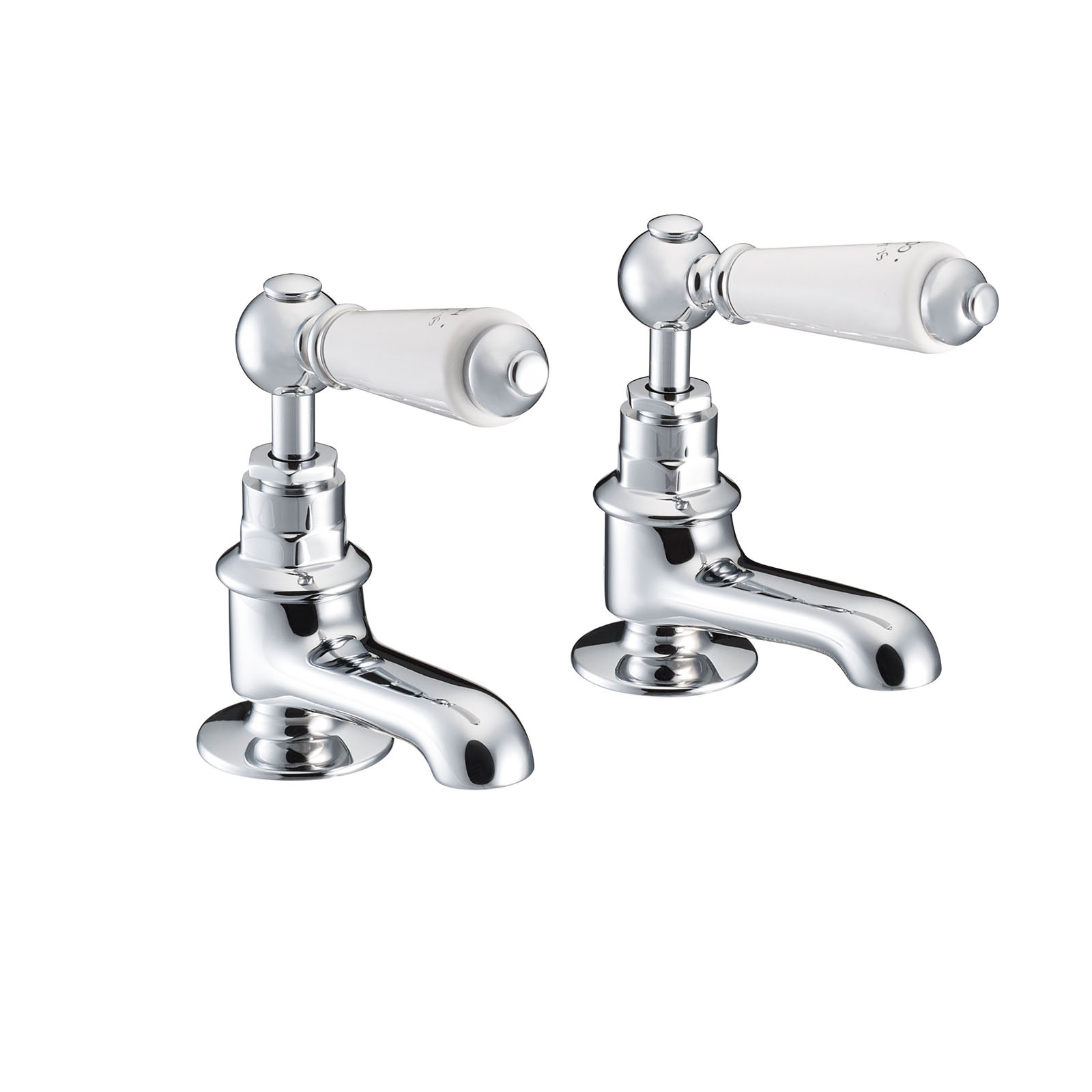 Picture of Cloakroom Basin Taps