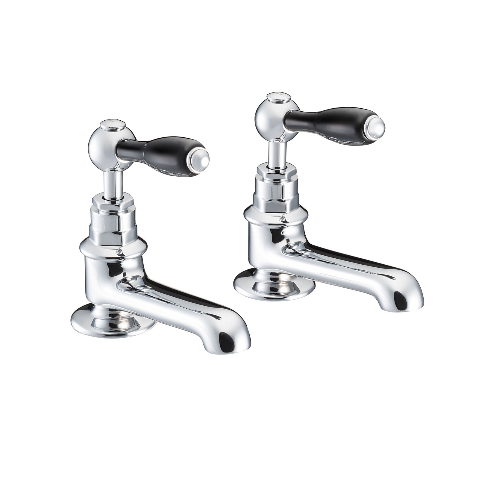 Picture of Basin Taps