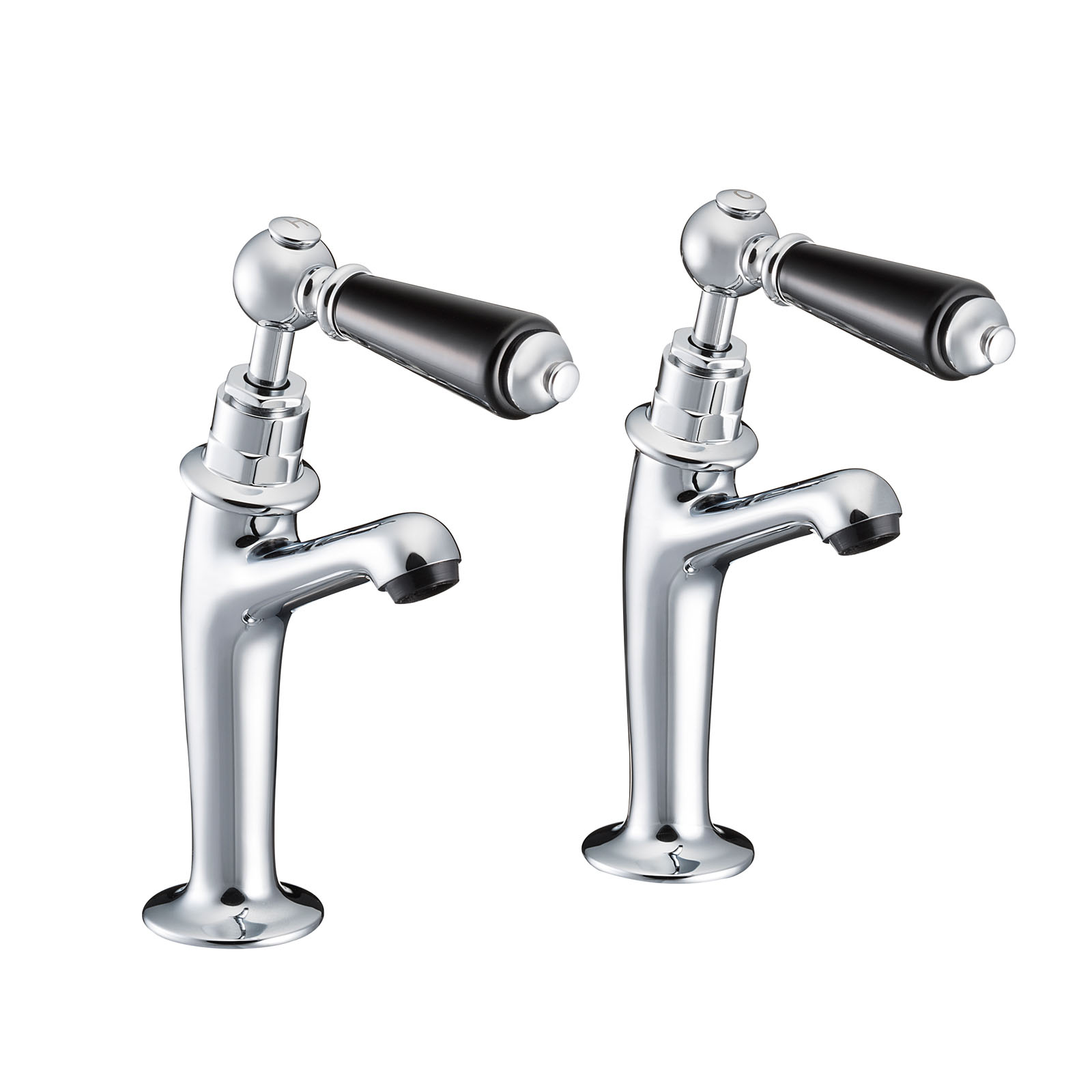 Picture of Sink Pillar Taps