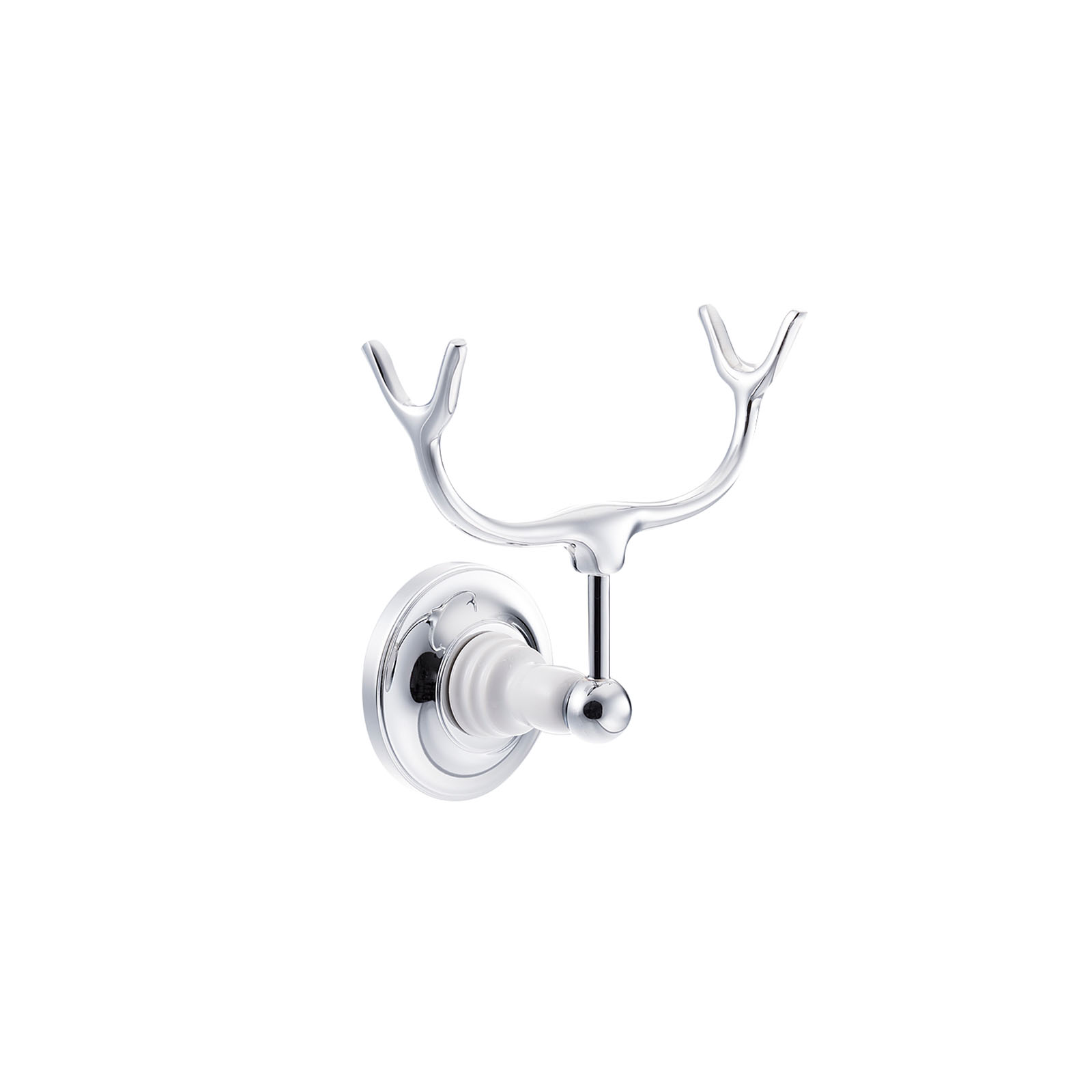 Picture of Wall Mounted Handshower Cradle
