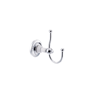 Picture of Double Robe/Towel Hook