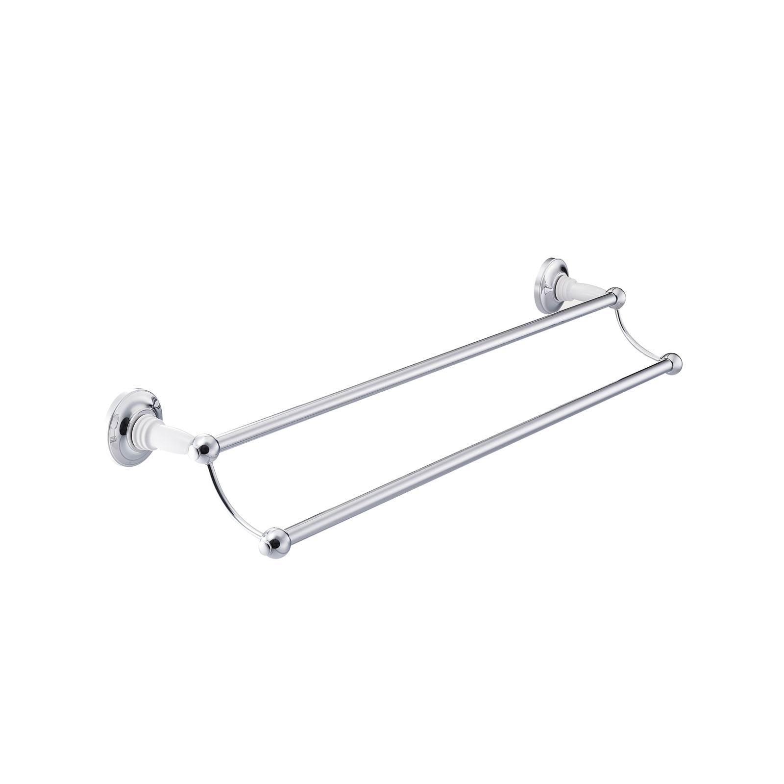 Picture of Double Towel Rail