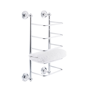 Picture of Towel Rack