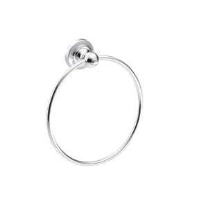 Picture of Round Towel Ring