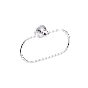 Picture of Oval Towel Ring