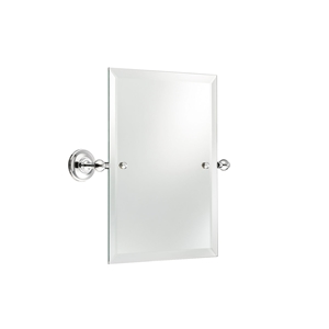 Picture of Rectangular Mirror