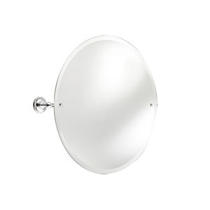 Picture of Circular Mirror