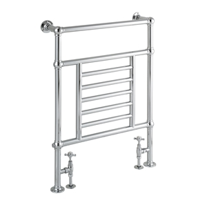 Picture of Multi-Towel Rail